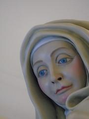 Beata María Ana de Jesús
