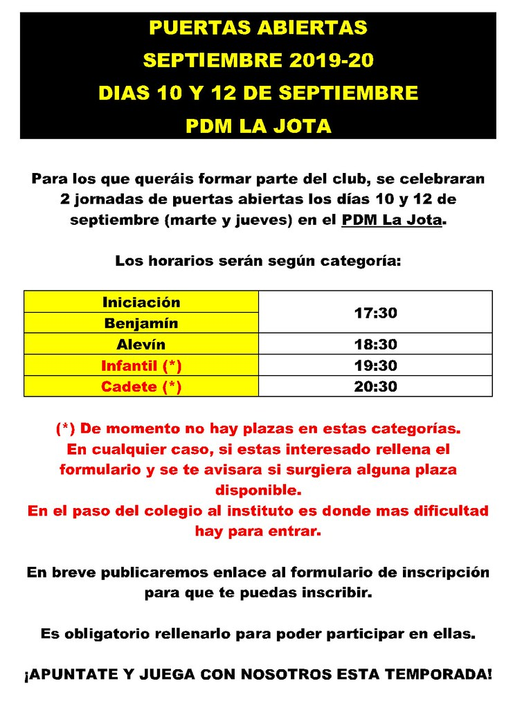 puertasabiertas2019-20