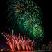20190809 NDP 2019 Fireworks IMG_4438