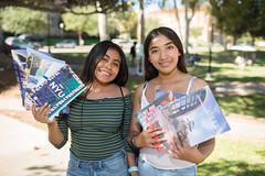 EL1_3705-Elaine-Lee-Photography-FF-DC-22-UCLA-October-2018
