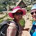 Balade du jour, au moins une rando par mois ! #AvecNima #Corse #Corsica #vacances #holidays