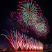 20190809 NDP 2019 Fireworks IMG_4454