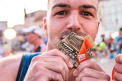 ANKETA: Vyberte nejlepší závod první půlky letošního roku