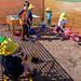 East Main D-63, First Steps Preschool