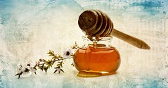 7 Remarkable Benefits Of Manuka Honey