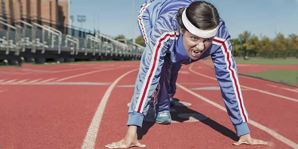 exosquelette-course-et-marche-réduire-la-dépense-énergétique