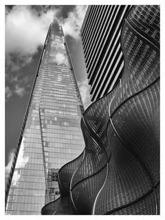 shard | by smartiepants88