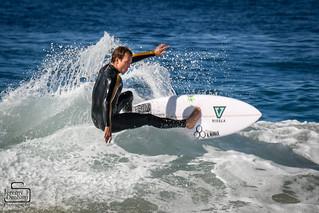 190815 North Narrabeen Surfing  (21 of 24)