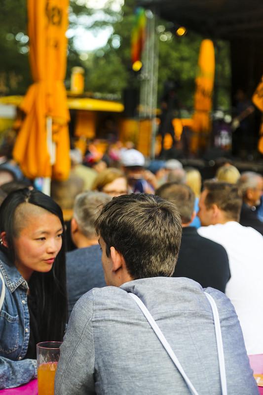 Франкфурт: 7. Все на пикник! Wäldchestag. можно, Frankfurt, событий, празднике, пораньше, места, только, здесь, ровно, праздник, после, Троицы, лучших, традициях, одним, назначенный, проходит, сегодняшнего, касается, важностьЧто