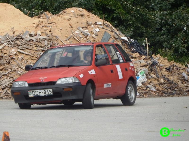 DSCN1508