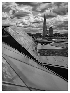 shard-6 | by smartiepants88