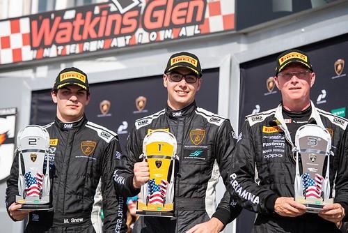 2019 LST Watkins Glen