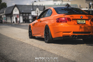 L7 | by AUTOcouture Motoring