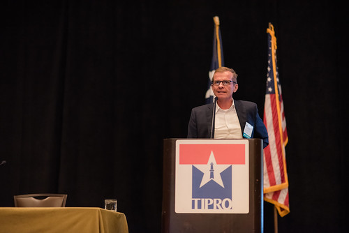 2019 TIPRO Summer Conference