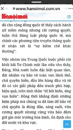 hanoi_moi_chosua