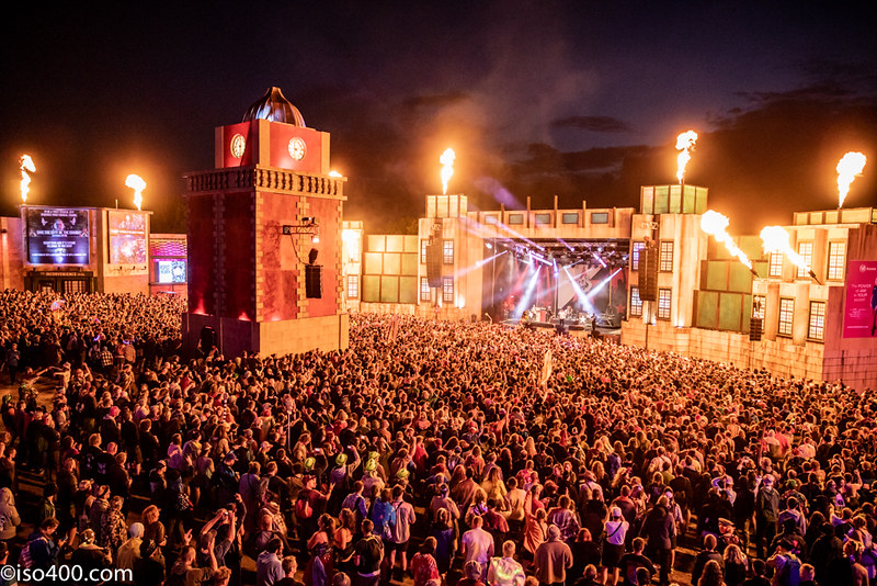 Boomtown 2019 pic by Mike Burnell-5808