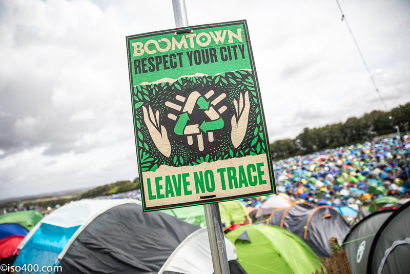 Boomtown 2019 pic by Mike Burnell-4891