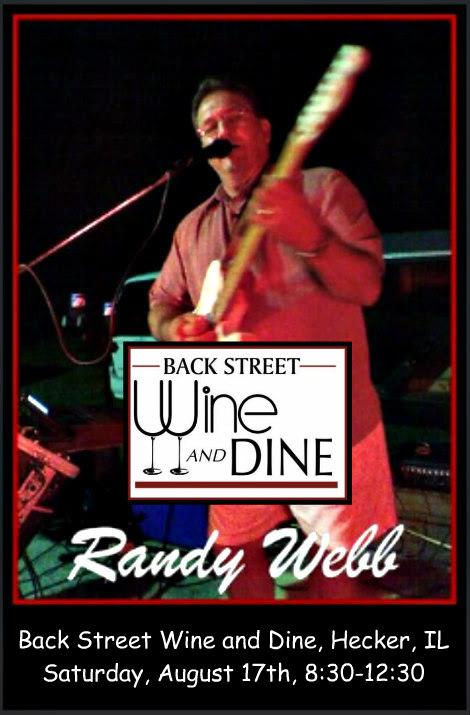 Randy Webb 8-17-19