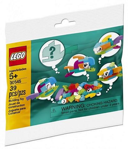 LEGO 30545