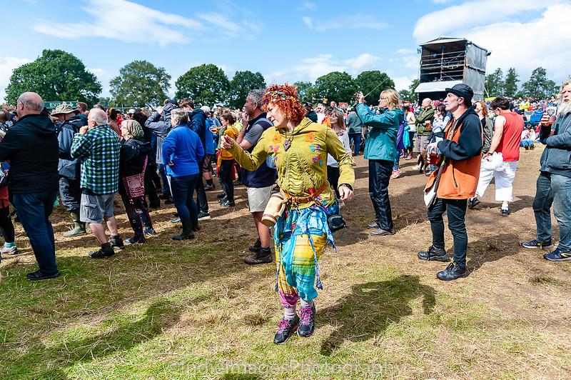 festival folk-13