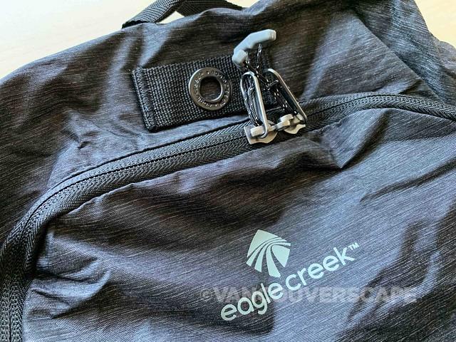Eagle Creek travel bags-12