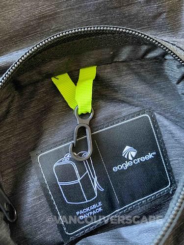 Eagle Creek travel bags-10
