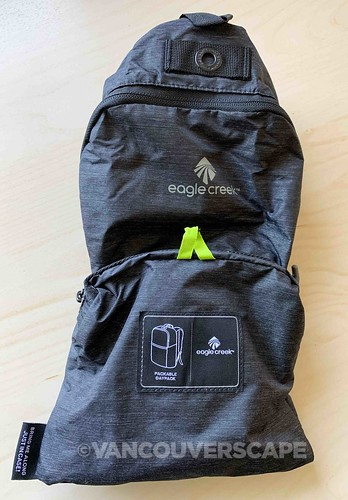 Eagle Creek travel bags-7