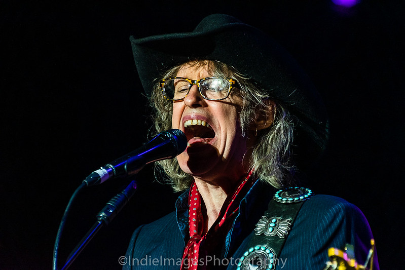 The Waterboys-4