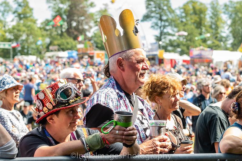 festival folk-1