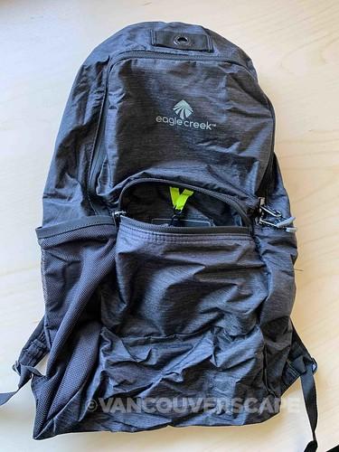 Eagle Creek travel bags-9