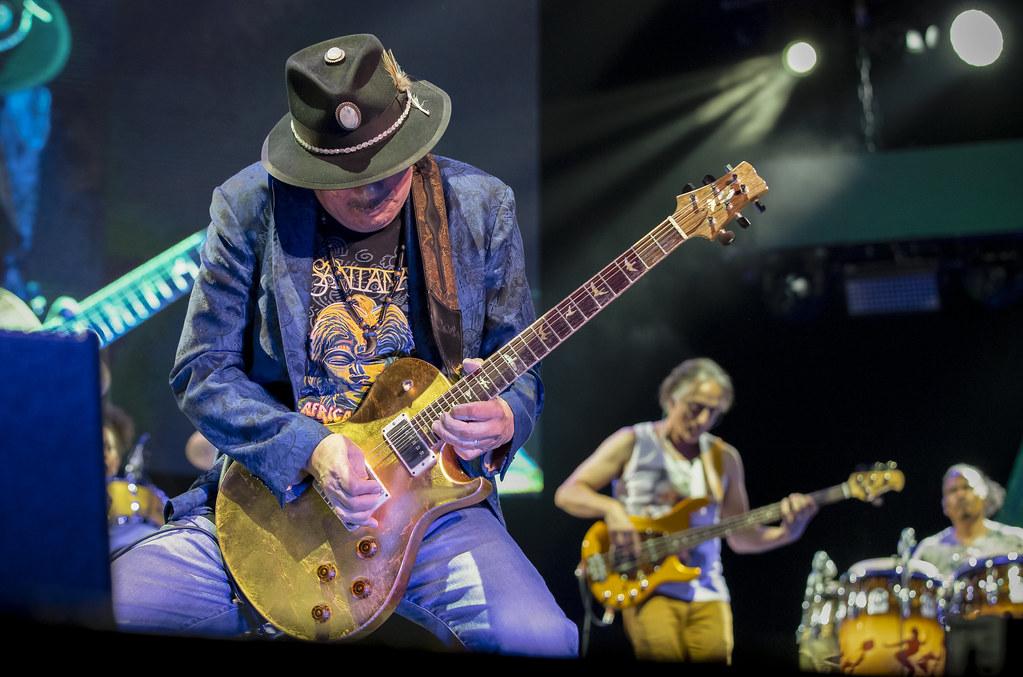 Santana-7