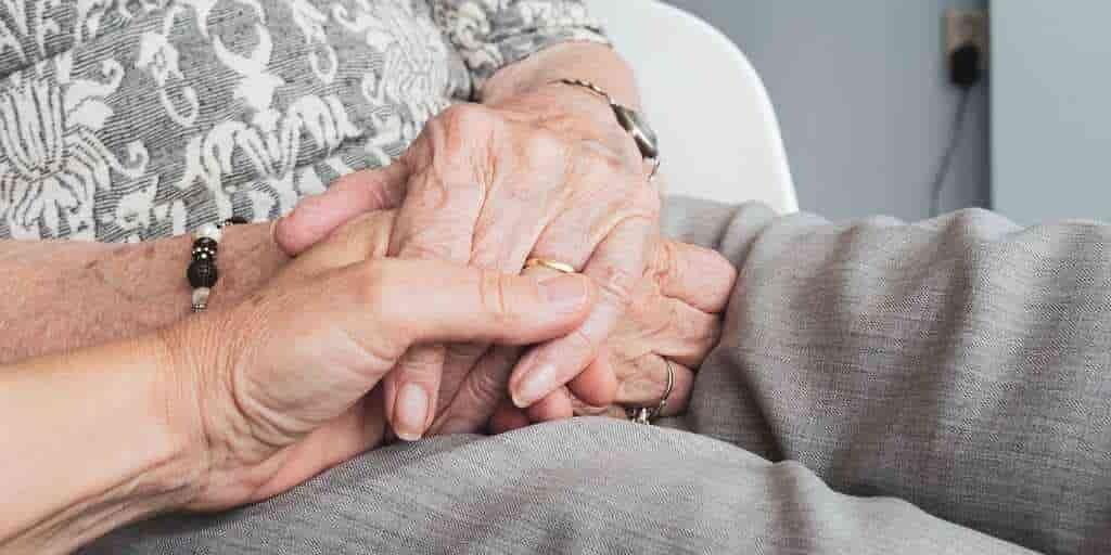 Alzheimer-identification-deux-gènes-risques-plus-élevés