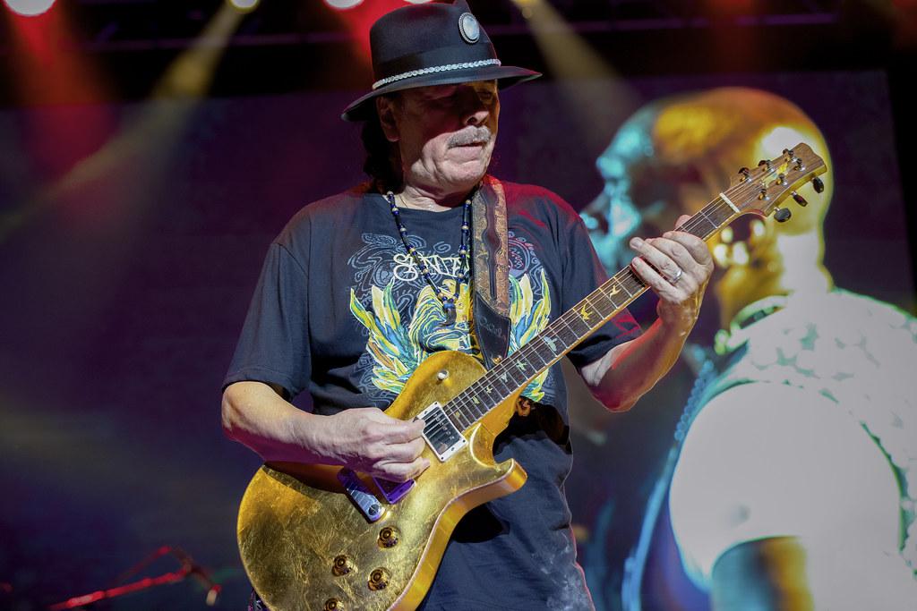 Santana-15