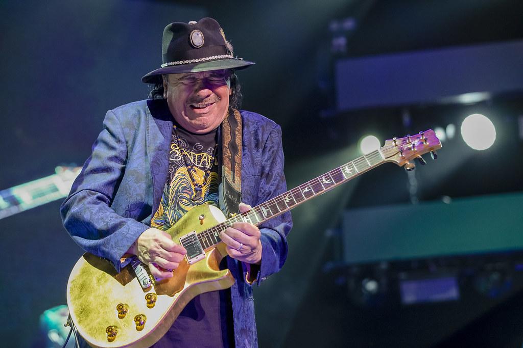 Santana-4