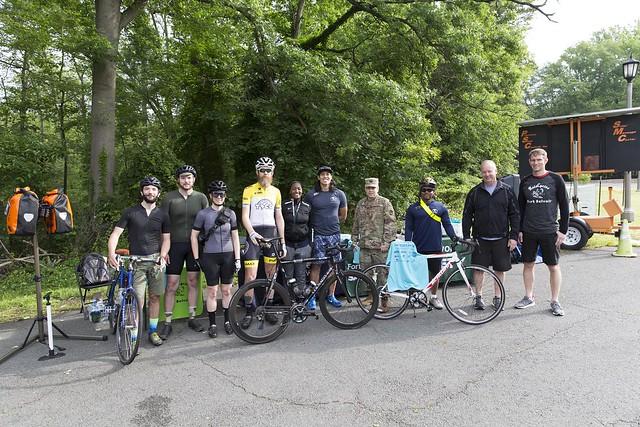 Bike to Work Day-17May2019-Lara-58