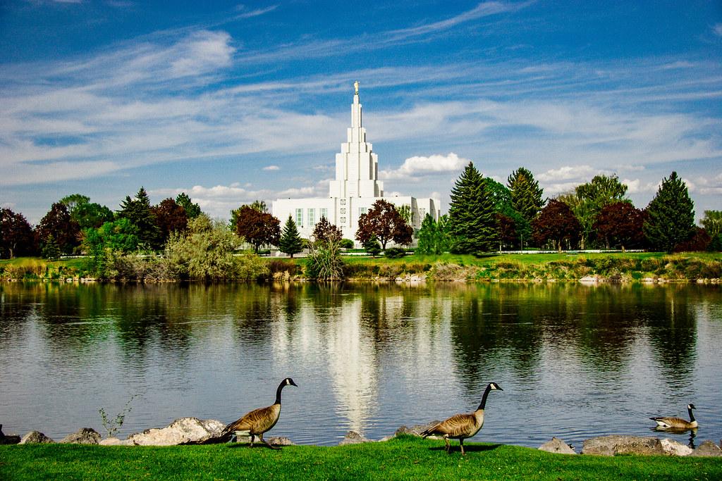 Idaho Falls Temple IMG_3209