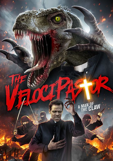 TheVelocipastorPoster