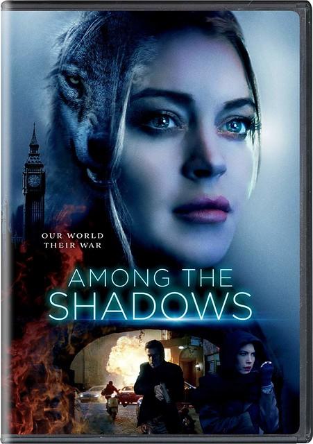 AmongtheShadows