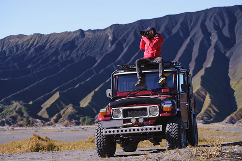 adventure beauty hill indonesia island java journey morning mountain nature photography sky tourism travel volcano active asia asian attraction background backpacker beautiful bromo bromomountain bromovolcano cloud crater destination eruption famous jeep landmark landscape male mount national outdoor park scenery scenic semeru smoke sunrise surabaya tourist traveler vacation vehicle view volcanic pasuruan eastjava