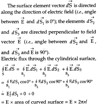 CBSE Previous Year Question Papers Class 12 Physics 2018 Delhi 239