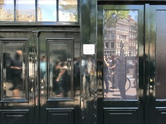 Anne Frank Museum 2