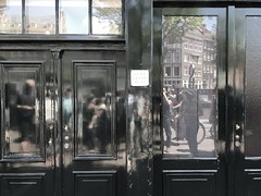 Anne Frank Museum 3