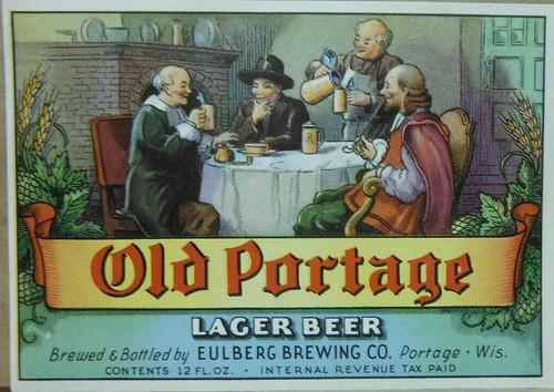 Eulberg-old-portage