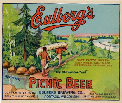 Eulberg-picnic-beer