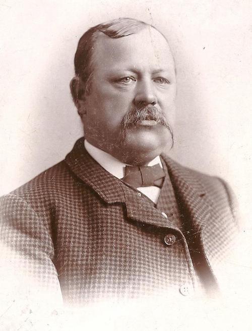 Adam-Eulberg