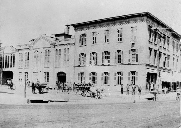 Eulberg-brewery-1880