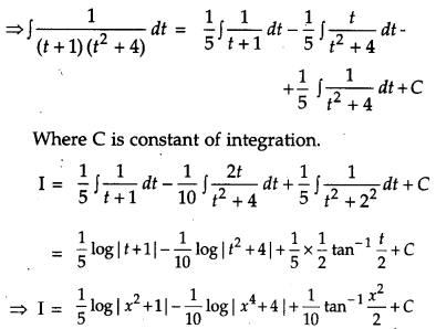 CBSE Previous Year Question Papers Class 12 Maths 2017 Delhi 82