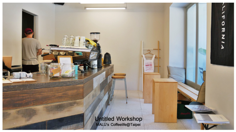 untitleworkshop-1