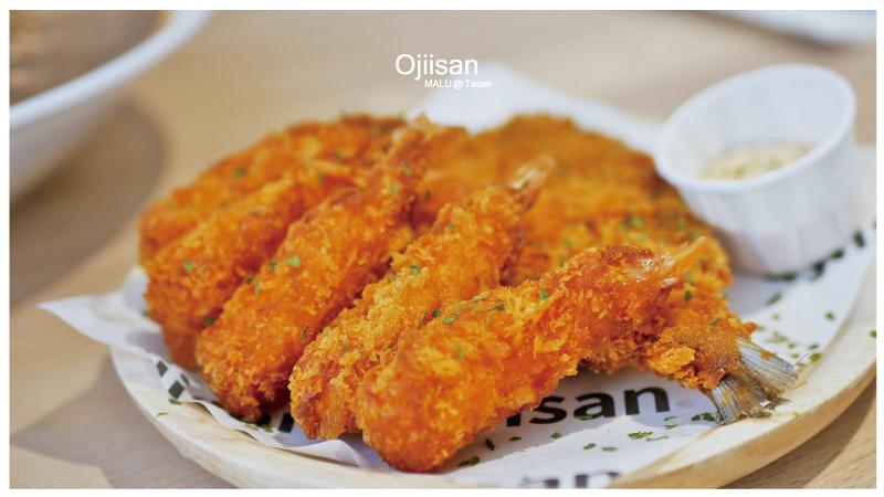 Ojiisan-8
