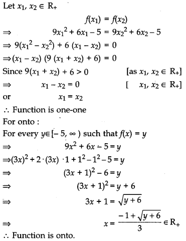 CBSE Previous Year Question Papers Class 12 Maths 2017 Delhi 55